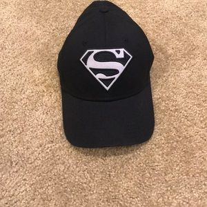 Other - SuperMan Hat